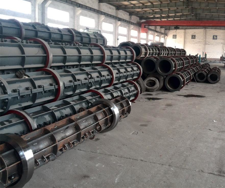 advantages of phc pile autoclave The autoclave for phc pile is the industrial boiler and autoclaves are developed with technical advantages sand lime brick autoclave autoclave for phc pile.
