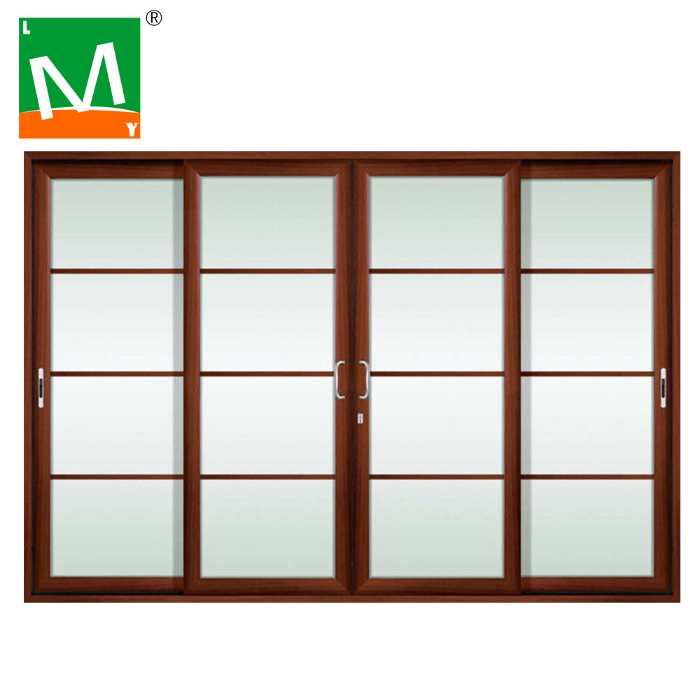 Used commercial glass doors used commercial glass doors suppliers used commercial glass doors used commercial glass doors suppliers and manufacturers at alibaba planetlyrics Image collections
