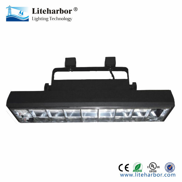 2014 Hot Sale Product UL Listed Fluorescent Moving Light Flood Wall Light