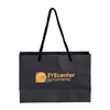 /product-detail/wholesale-customized-cheap-paper-bag-gift-bag-1729549784.html