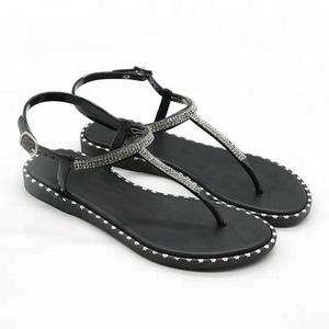 71ac58de1e1539 Shoes Pcu