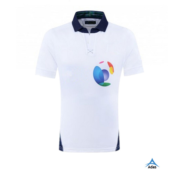 blank rugby shirts,malaysia polo rugby jersey,rugby shirt for men