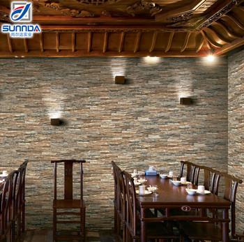 Digital Glazed Outside Ceramic House Outdoor Design Wall Tiles For Non Slip Stone Exterior Slate Ceramic Clinker Wall Tiles Buy Wall Design