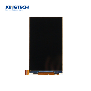 4 inch 480x800 mipi color ips panel king display lcd