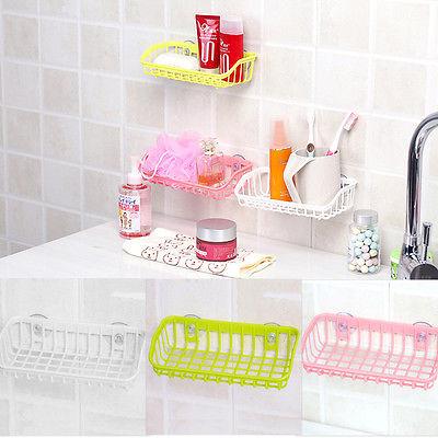 de douche en plastique paniers achetez des lots petit prix de douche en plastique paniers en. Black Bedroom Furniture Sets. Home Design Ideas