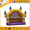 Commercial used jumping castles inflatable camelot bouncer A1086