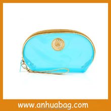 Popular hot sale clear plastic handbag