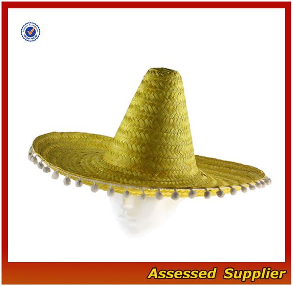 ab9f79461fa7e sombrero de charro sombrero mexicano sombreros mexicanos mexicana para la  venta de ala ancha
