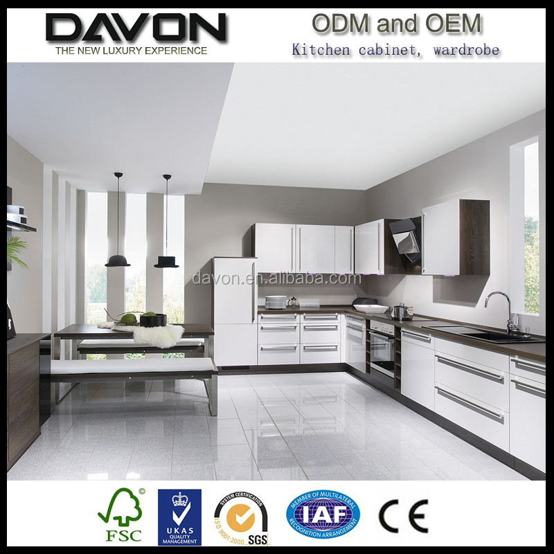 White Lacquer Kitchen Cabinets, White Lacquer Kitchen Cabinets Suppliers  and Manufacturers at Alibaba.com