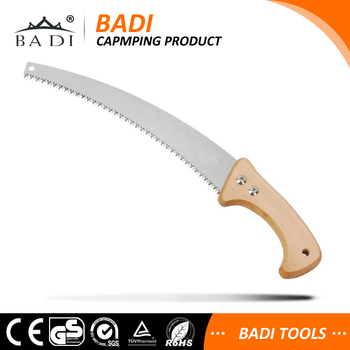 wood hand saw. best hand saw for cutting wood