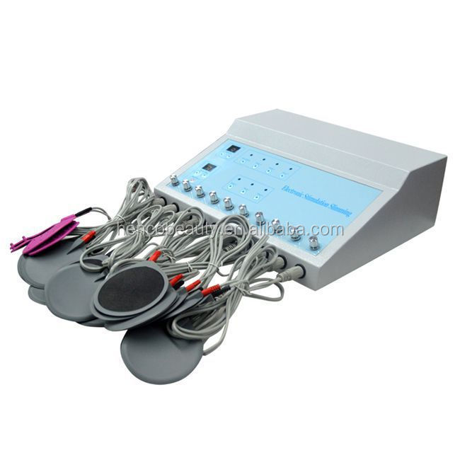 buy electrical stimulation machine