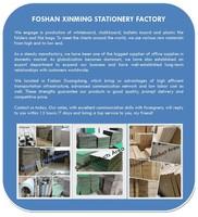 High Quality Factory Price Tripod Flip Chart Board,Flipchart Stand ...