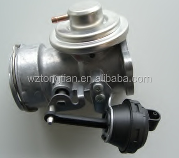 038131501aa 038 131 501 Aa High Quality Egr Valve 038131501al 038 ...