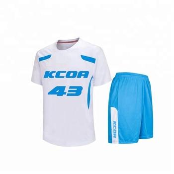 best loved 4dfbc 740dc New Model Cheap Wholesale Football Jersey Set Substantial Soccer Jerseys -  Buy Football Shirt,Football Jersey Set,Cheap Soccer Jerseys Product on ...