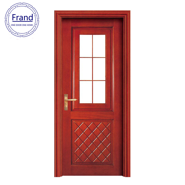 Interior Mahogany Door Interior Mahogany Door Suppliers And
