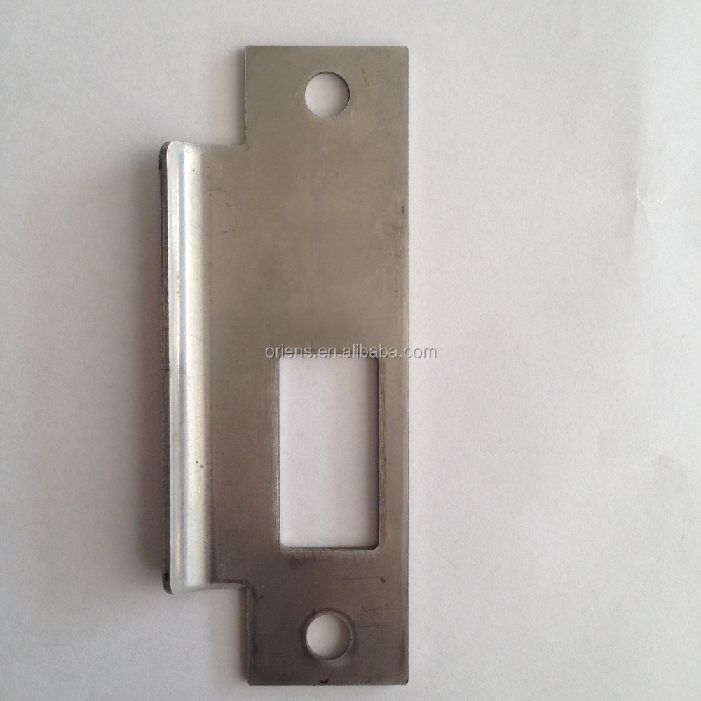 Superior door lock latch strike plate for lb8592 buy door lock superior door lock latch strike plate for lb8592 buy door lock strike platedoor lock cover platedoor lock latch plate product on alibaba sciox Choice Image