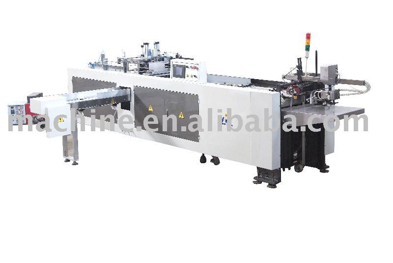 A4- Copy Paper Packing Machine Products