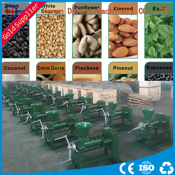 Machine Manufacturers Palm Olive Oil Press Machine For Sale