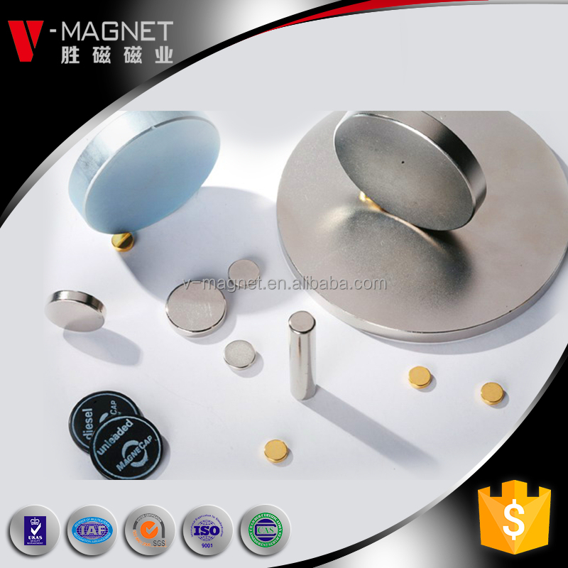 Factory Price wholesale neodymium magnets india
