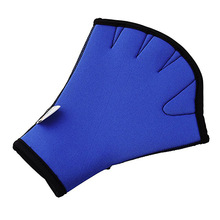 <span class=keywords><strong>Schwimmen</strong></span> hand webbed paddle Webbed glove <span class=keywords><strong>Schwimmen</strong></span> trainingsgeräte