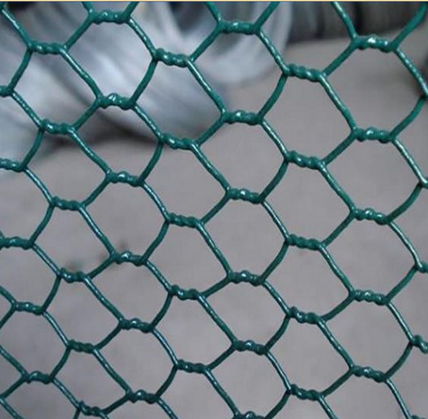 Crab Trap Wire, Crab Trap Wire Suppliers and Manufacturers at ...