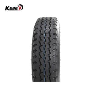Aeolus tire china 22.5 truck tire 11r22.5 for Africa market