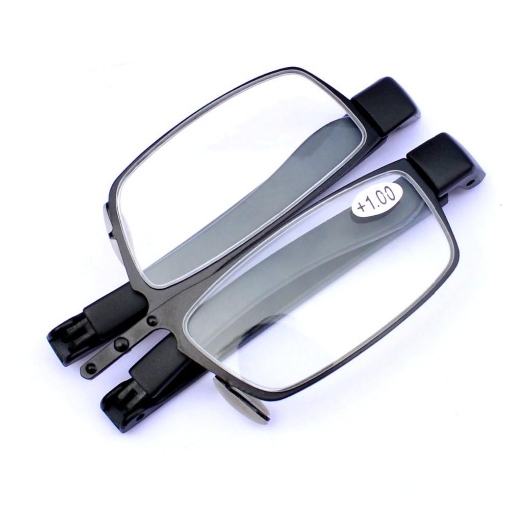 cheap reading glasses kbzo  Cheap Reading Glasses, Cheap Reading Glasses Suppliers and Manufacturers at  Alibabacom