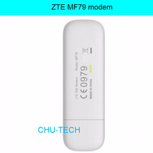 Sbloccato originale ZTE MF79 MF79S 4G LTE WiFi USB Stick <span class=keywords><strong>dongle</strong></span> 150 Mbps 4G mobile hotspot