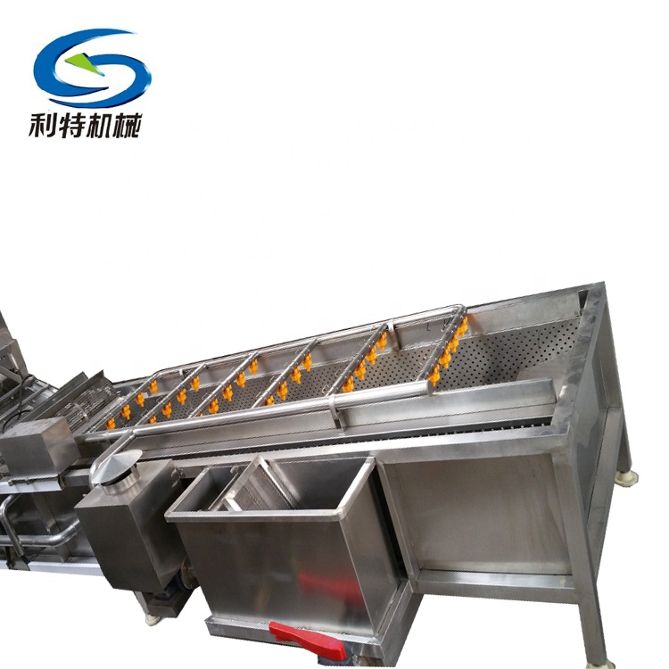 Industrial washing machine for avocado price export overseas retail