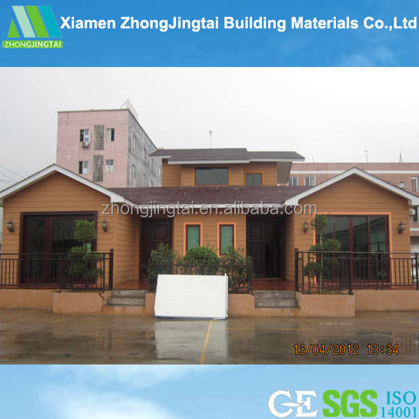 Prefabricated Pool Houses  Prefabricated Pool Houses Suppliers and  Manufacturers at Alibaba com. Prefabricated Pool Houses  Prefabricated Pool Houses Suppliers and