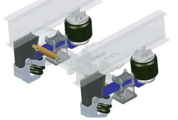 firestone air bag suspension heavy duty air lift suspension germanic rh alibaba com