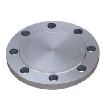 seamless caron steel dn300 pipe flange