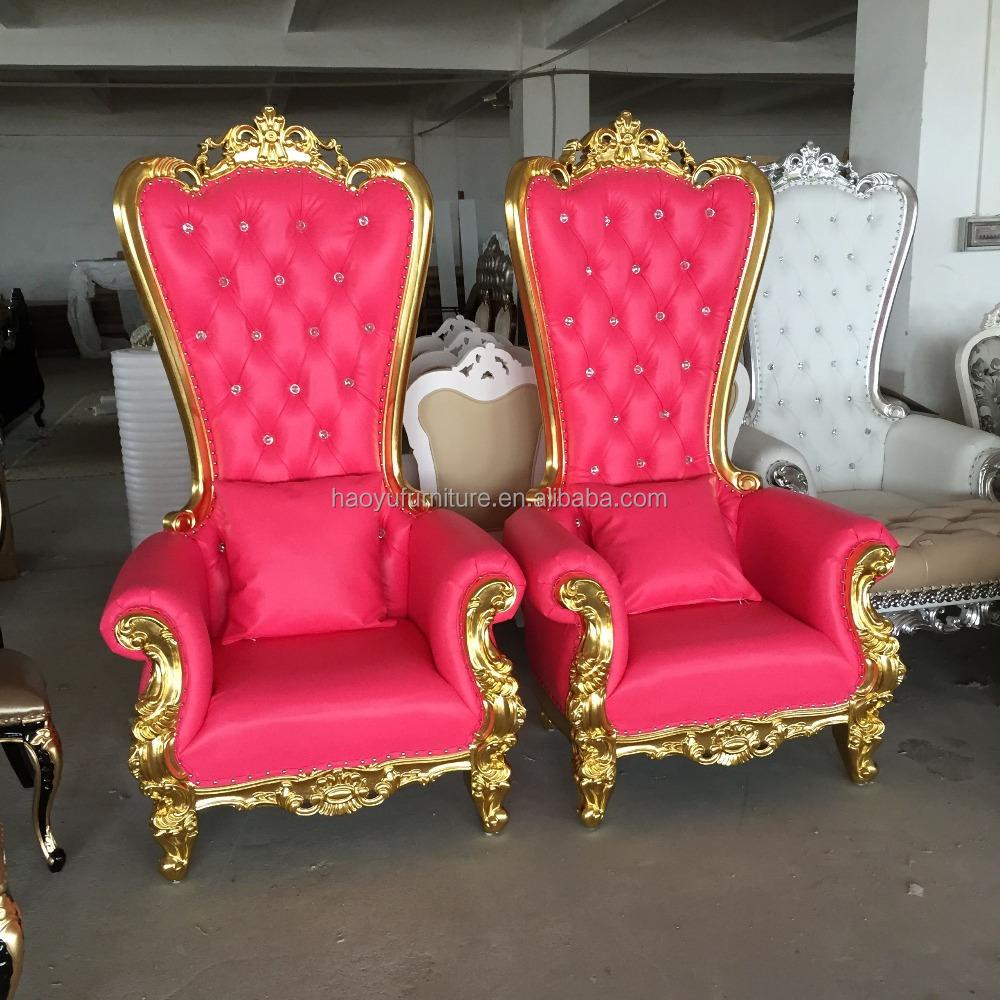 Manufacturer antique salon furniture antique salon for 2nd hand salon furniture sale