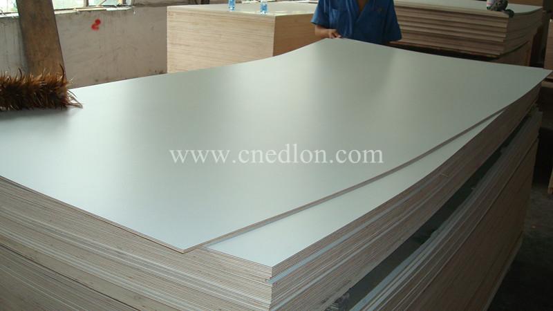Aaa grade israel kitchen cabinets design formica laminate