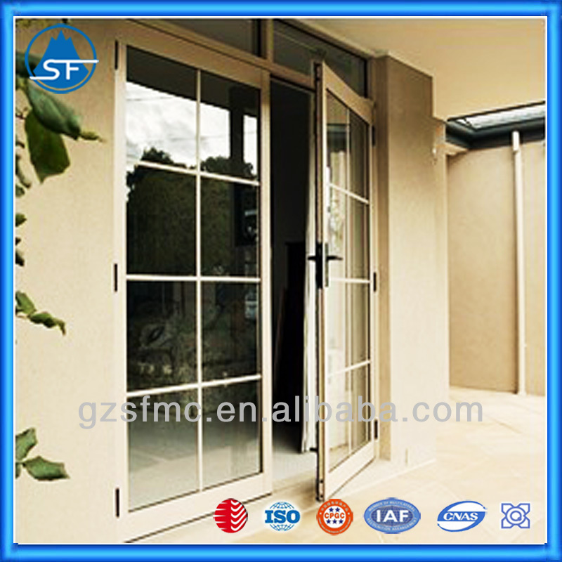 Grill Design Terrace Door Grill Design Terrace Door Suppliers and Manufacturers at Alibaba.com & Grill Design Terrace Door Grill Design Terrace Door Suppliers and ...
