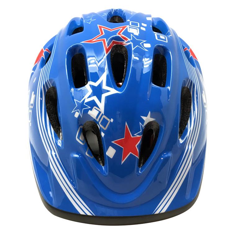 Children Protection Helmet 7