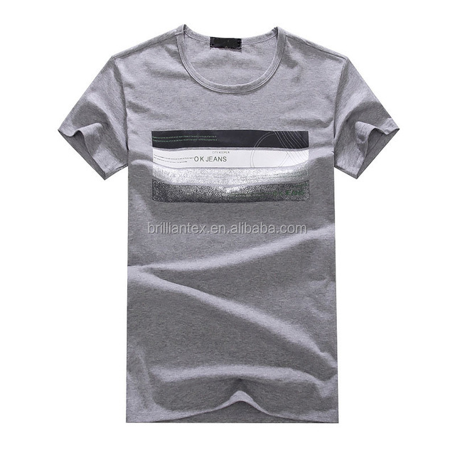Buy Cheap China screen print t shirts cheap Products, Find China ...