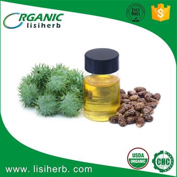 Organic Pure Bulk Castor Oil For Hair Growth - Buy Castor Oil,Castor Oil  For Hair Growth,Pure Castor Oil Product on Alibaba com