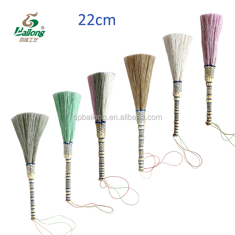 Wholesale Use Broom Online Buy Best Use Broom From China