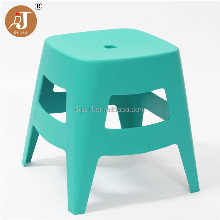 Superb Simple Design Modern Colorful Small Plastic Stackable Sitting Stool Buy Plastic Stool Plastic Stackable Stool Plastic Sitting Stool Product On Gmtry Best Dining Table And Chair Ideas Images Gmtryco