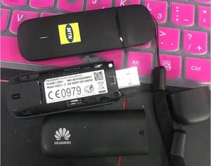 Unlocked E3531i-2 E3531 New 21M 3G Hsdpa HSPA HSUPA UMTS USB Modem Stick  Wingle Wireless SIM Dongle