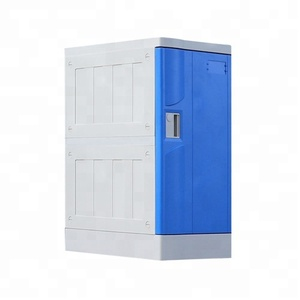 modern movable file mobile filing kitchen bathroom vanity storage hotel china chinese cabinets