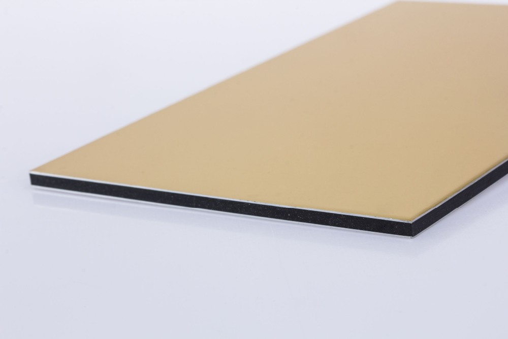 China Alucobond ACP Panel Suppliers, Manufacturers