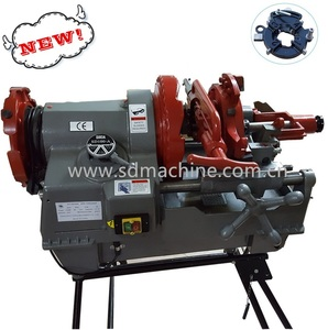 cd199c24028 Pipe Threading Machine Malaysia