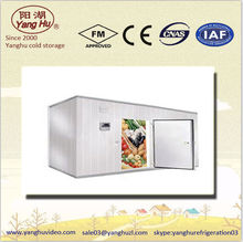 Dairy Cold Storage Room Dairy Cold Storage Room Suppliers and Manufacturers at Alibaba.com  sc 1 st  Alibaba & Dairy Cold Storage Room Dairy Cold Storage Room Suppliers and ...