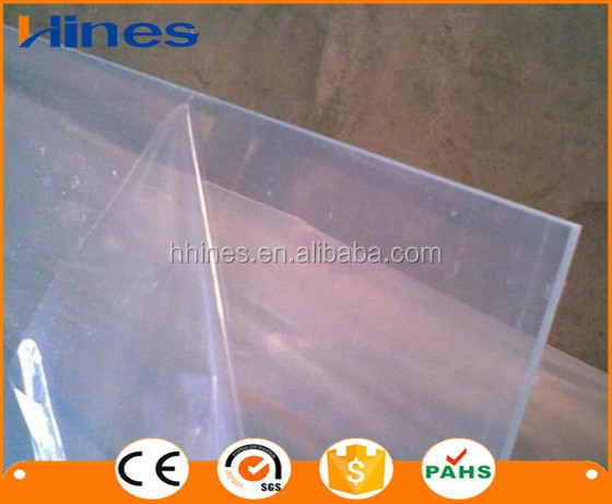 image about Printable Plastic Sheets named Reasonably priced Sale A4 Inkjet Printable Pvc Plastic Sheet - Purchase Reasonably priced Sale A4 Inkjet Printable Pvc Plastic Sheet,Reasonably priced Sale A4 Inkjet Printable Pvc Plastic