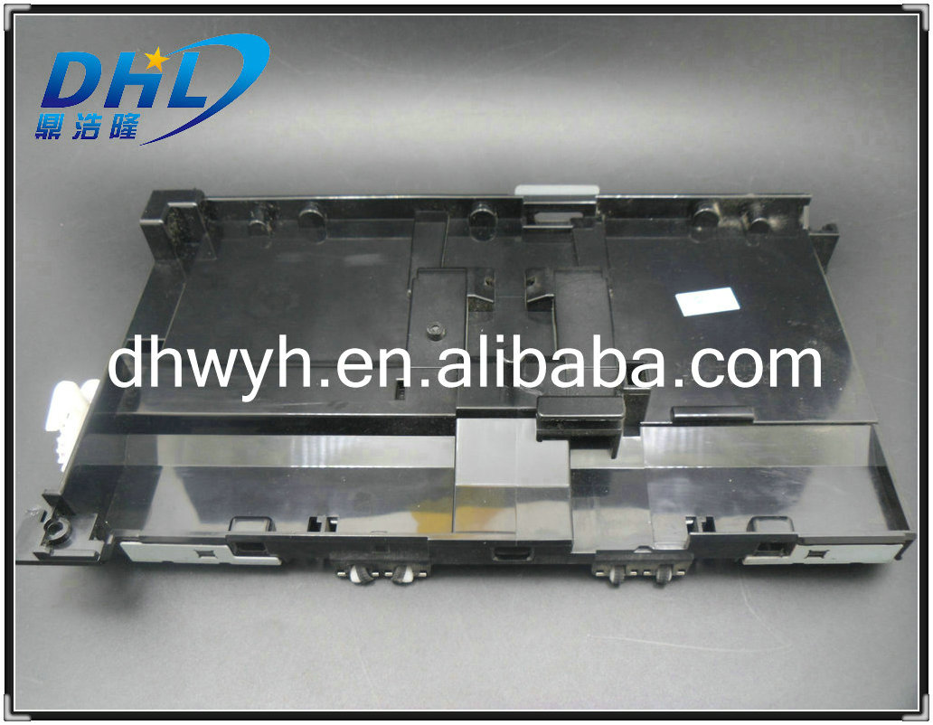 RM1-4548-000CN HP LaserJet P4014 P4015 P4515 M4555 Paper Feed Guide Assy
