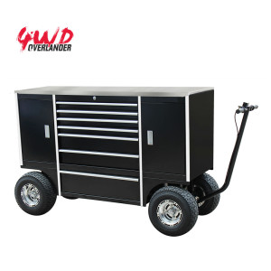 Pit Cart Pit Cart Suppliers And Manufacturers At Alibaba Com