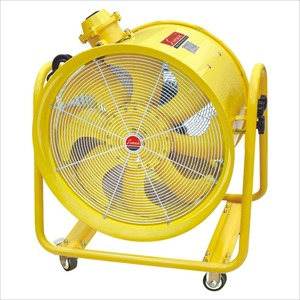 Royal Fans, Royal Fans Suppliers and Manufacturers at Alibaba com