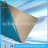 Protective Pe Foam Sheet Surface Film For Pvc Window And Door Profile